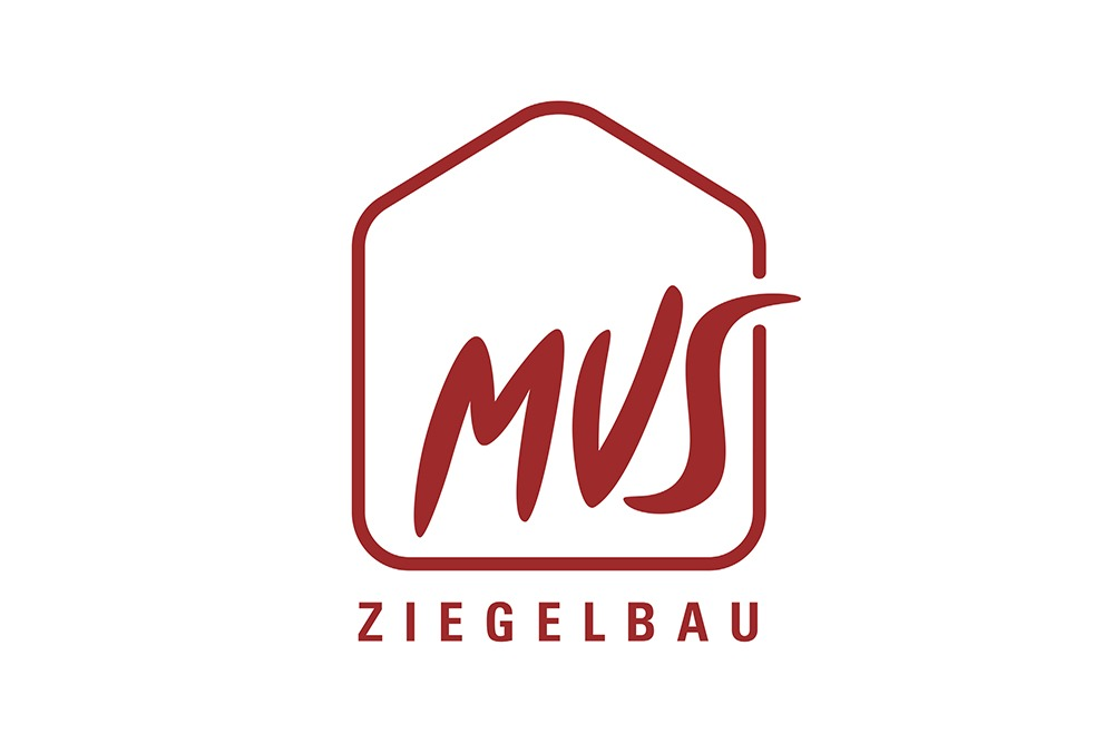 Ziegelbau Logo