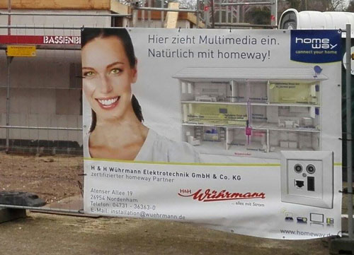 Elektro Wührmann Nordenham