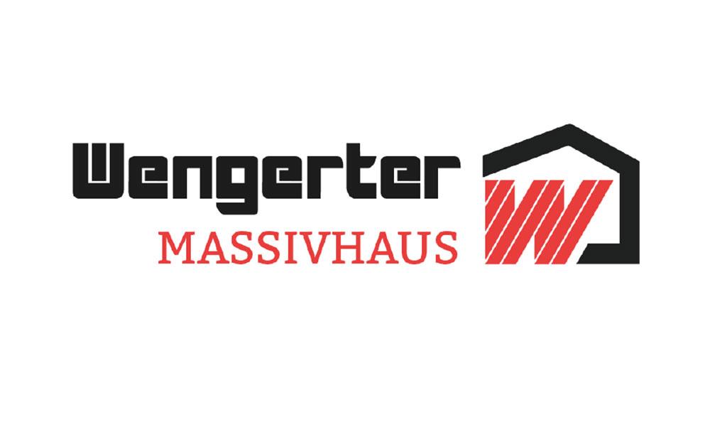 Wengerter Massivhaus