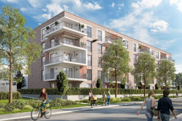 Suche  Zimmer Wohnung In D Ef Bf Bdsseldorf