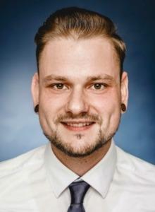 Tobias Hopf