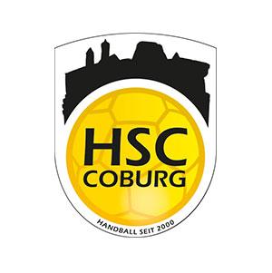 Logo HSC