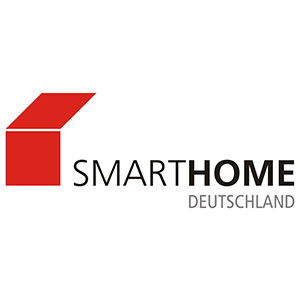 SmartHome Initiative Deutschland e.V.