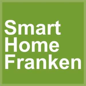 Logo_Smarthomefranken