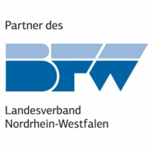 Landesverband Nordrhein-Westfalen e. V. Verband der mittelständischen Immobilienwirtschaft
