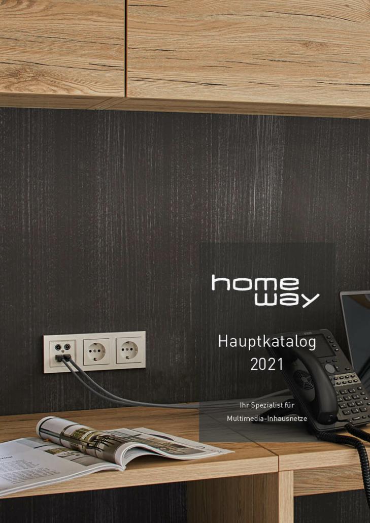 homeway_hauptkatalog_2021